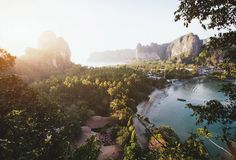 15 Photos of Thailand That Will Make You Flip Out
