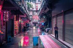China Rundreisen - Jetzt Urlaub buchen!  Tai Pan In China, Shanghai, Nepal, Peking, Hongkong, Times Square, Travel, Vacation Package Deals, Wonders Of The World