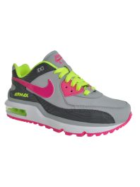 frees60.com for half off nike shoes $62.47 , Womens Nike Air Max 2013 Grey  Pink Shoes | Shoes!!!!! | Pinterest | Womens nike air max, Pink shoes and  Nike ...