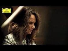 """""""Nature is the ultimate muse and an inextinguishable source of inspiration.""""- Hélène Grimaud. """"Adagio"""" from Mozart's Piano Concerto no.23"""
