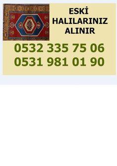 FlipSnack | Beykoz Akbaba halı alanlar 0532 335 75 06 eski halı alan yerler  by galipantika3