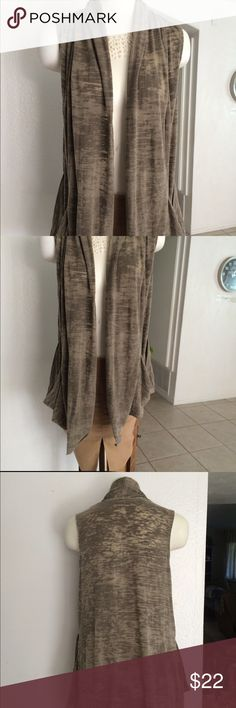 Alternative Alternative , this is nice because it can keep you from catching a cold and it's stylish ! I love that It keeps my neck warm and its light and easy to put in purse if I you need to. Alternative  Sweaters