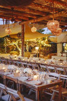 Weddings and your events #formentera #besobeach #wedding #event #food #travel #spain #restaurant