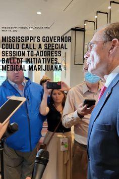 Mississippi Public Broadcasting Mpbonline Profile Pinterest