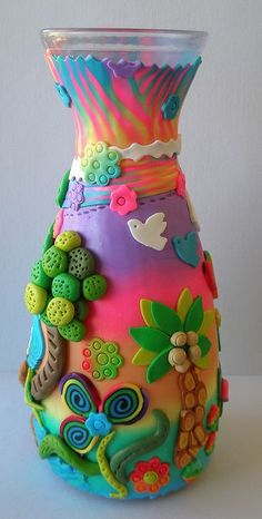 duti.com amo artesanatos e reciclagem em geral - Comunidade - Google+