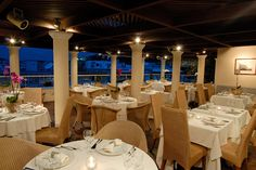 Hera Hotel Athens   Taste and Wine  Boutique Hotel Athens Greece #HeraHotelAthens #Athens #Greece