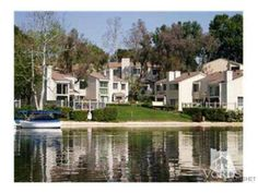 Most desirable Westlake Bay. Great location, very open and spacious,  Like us on Facebook! www.betancourtrealtygroup.com