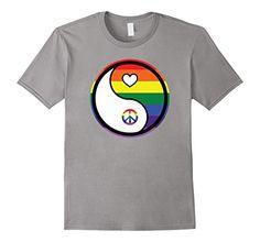 Yin Raing Rainbow Peace and Love Shirt 2XL Slate Yi... https://www.amazon.com/dp/B01MAVWDIC/ref=cm_sw_r_pi_dp_x_ihaiyb2SRRTT8