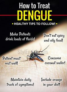 If you are dealing with the symptoms of then definitely try the home remedies mentioned in this article which could help in Dengue treatment. Dengue Remedies, Health Remedies, Home Remedies, Health And Wellness, Health Fitness, Health Care, Beauty Tips With Honey, Spicy Drinks, Dengue Fever