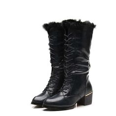 Calf Boots, Combat Boots, Lace Up High Heels, Martin Boots, Motorcycle Boots, Designer Boots, Short Boots, Over The Knee Boots, Ankle