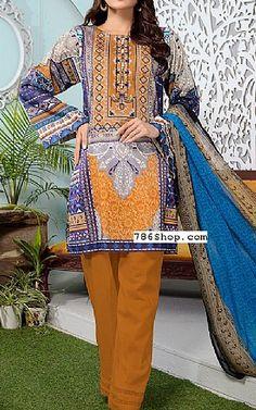 Pakistani Lawn Suits, Pakistani Dresses, Fashion Pants, Fashion Dresses, Add Sleeves, Designer Party Wear Dresses, Lawn Fabric, Pakistani Designers, Indian Outfits