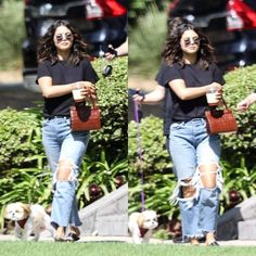 Selena Gomez 2019, Marie Gomez, Celeb Style, Cloud, Celebs, Queen, Girls, How To Wear, Outfits