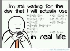 hahahahahaha so funny    #engineering #Help #student #study #assignment #work
