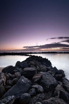 Wailua MMXIV.VII by Ian Ludwig on 500px Blur Image Background, Dslr Background Images, Stylish Girls Photos, Girl Photos, The Good Place, Amazing Places, Editor, Photography, Spaces