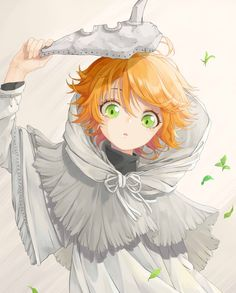 personajes de anime the promised neverland enma yakusoku no neverland enma Art Manga, Anime Art, Gintama Funny, My Little Pony Games, Anime Triste, Nagisa Shiota, Dark And Twisted, Estilo Anime, Animes Wallpapers