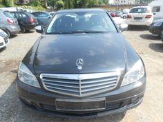 Dezmembrari Mercedes C-Class C Class, Bmw, Vehicles, Car, Vehicle, Tools