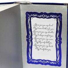 Bride notebook Lazio Bride wedding book Wedding book от AlisaCard