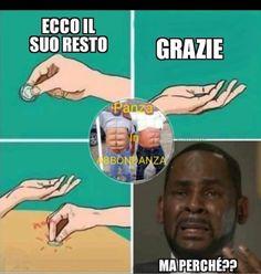 Hmm Meme, Italian Memes, Funny Times, Verona, Bellisima, Funny Cute, Quotations, Haha, Comedy
