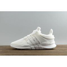 info for db5f8 f0936 adidas EQT Support ADV Triple White BA8322 Sko adidas EQT Boost Tilbud.  Sneakers Sale