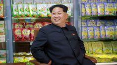 Mickey Mouse und Atombomben: Wer ist Kom Jong Un?