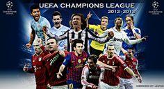Champions: Cinco puntos de la jornada (I): http://www.elenganche.es/2012/09/champions-cinco-puntos-de-la-jornada-i.html