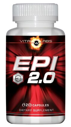 Epi by Vital Alchemy is the most potent epicatechin supplement available on the market and is exclusively available here! Same Day Shipping! Get Shredded, Diet Supplements, Alchemy, Labs, Diet Recipes, Exercises, Room Ideas, Muscle, Packing
