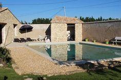 Vyhraj noc v Agréable Mas : Alpilles et Luberon - Domy k pronájmu v Cavaillon na Airbnb!