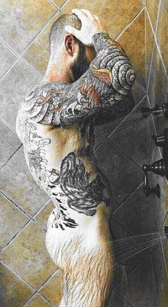 heiße geile schwul nackt