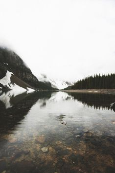 Scenery | Mountain life | mountain | nature | nature photography | landscape photography | hiking | camping | travel | bucket list | Schomp MINI