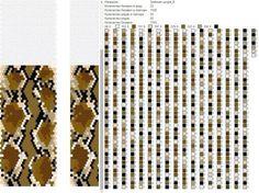 TiOLc5LKHCQ.jpg (566×423)