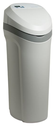 1000 images about tratamiento de agua on pinterest sumo - Descalcificador de agua domestico ...