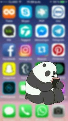 86 Best Fondo Images Cute Wallpapers Iphone Wallpaper Phone