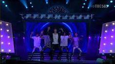 Resultado de imagen para shinee replay inkigayo