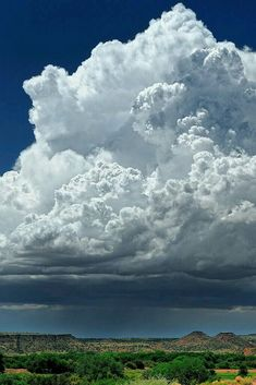 New Mexico sky - watching the clouds/storms move through the sky is mesmerizing! Beautiful Sky, Beautiful World, Beautiful Places, Beautiful Pictures, All Nature, Amazing Nature, Foto Poster, Land Of Enchantment, Tornados