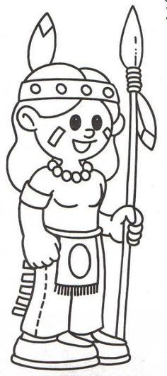 indio 31.jpg 284×640 pixels * 1500 free paper dolls at international artist Arielle Gabriels The International Paper Doll Society also free Chinese paper dolls The China Adventures of Arielle Gabriel *