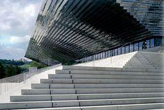 Palais+des+Sports+by+Dominique+Perrault+Architecture03.jpg (1600×1078)