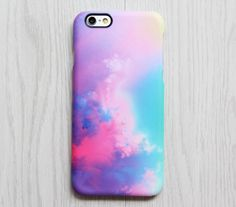 Pastel Pink Turquoise Abstract iPhone 6s Case iPhone 6 plus Ethnic iPhone 5S 5 iPhone 5C iPhone 4S/4 Case Galaxy S6 edge S6 S5 S4 Case 082
