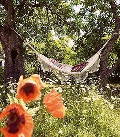 hippie boho tent bohemian freedom Gipsy hammock