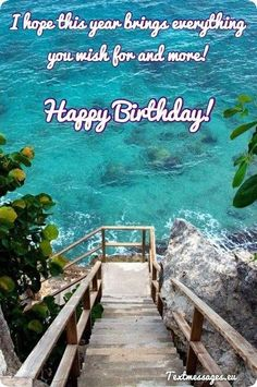 Top 50 Happy Birthday Wishes For Brother (With Images) Religious Birthday Wishes, Happy Birthday Wishes For Her, Birthday Wishes For Daughter, Happy Birthday Brother, Birthday Wishes Messages, Happy Birthday Beautiful, Happy Birthday Quotes, Happy Birthday Greetings, Friend Birthday Quotes