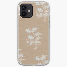 Bubble, White Iphone, Designs, Phone Cases, Dark, Cover, Muted Colors, Iphone Case Covers, Products