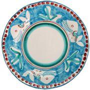 STOVIGLIERIA SOLIMENE ART - Ceramica Vietri Sul Mare