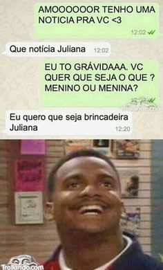 imagem da publicacao Funny Images, Funny Pictures, Turn Down For What, Best Fails, Funny Phrases, Top Memes, Funny Text Messages, Funny Pins, Funny Stuff