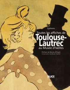 Henri de Toulouse-Lautrec (1864-1901) Nas artes comunicativas o modelado e tratamento de profundidade começa a ser deixado de lado.