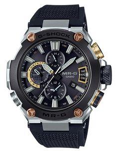 85955708b949 Casio ProTrek Solar Atomic Outdoor Activity Watch - Titanium Bracelet. G  Shock ...
