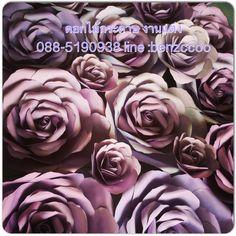 23 best paper flower thailand images on pinterest paper flowers paper flower mightylinksfo