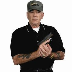 R Lee Ermey Movies 1000+ images about R. ...