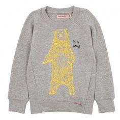 http://static.smallable.com/435131-thickbox/bear-sweatshirt.jpg