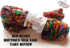 Red Hear Boutique Si