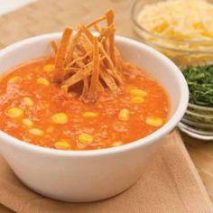 California Pizza Kitchen Recipes: How to Make CPK Menu Items Vegan Quesadilla, Copycat Recipes, Soup Recipes, Healthy Recipes, Protein Recipes, Pizza Recipes, Healthy Eats, Yummy Recipes