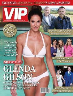 Glenda Gilson for VIP Magazine ---- Booking: influencers@andrea.ie ------- #model #topmodel #modelagency #fashion #beauty #makeup #casual #glam #glamor #glamour #glamorous #makeupgoals #curls #accessories #contour #hairgoals #print #photoshoot #tan #magazine #covergirl #glendagilson #mum #flawless #mom #bikini #tanktop #natural #swimwear #swim Makeup Goals, Beauty Makeup, Fit Quotes, Talent Agency, Madly In Love, Beach Hair, Style Hair, Model Agency, Covergirl